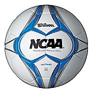 Wilson Ultimo Soccer Ball Fitness Equipment