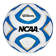Wilson Stivale Match Soccer Ball Fitness Equipment