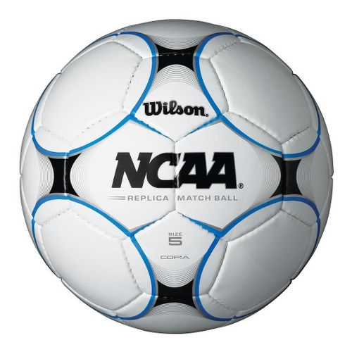 Wilson�Copia Due Soccer Ball