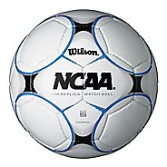 Wilson Copia Due Soccer Ball Fitness Equipment