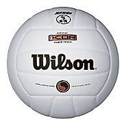 Wilson i-Cor Pwr Touch Volleyball Fitness Equipment