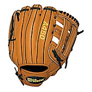 Wilson A450 All Positions Baseball Glove 11 Inches Fitness Equipment