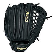 Wilson A450 All Positions Baseball Glove 12 Inches Fitness Equipment