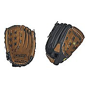 Wilson A360 All Positions Slow Pitch Glove 14 Inches Fitness Equipment