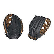 Wilson A360 All Positions Baseball Glove 11.5 Inches Fitness Equipment