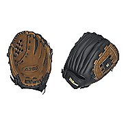 Wilson A360 All Positions Baseball Glove 12 Inches Fitness Equipment