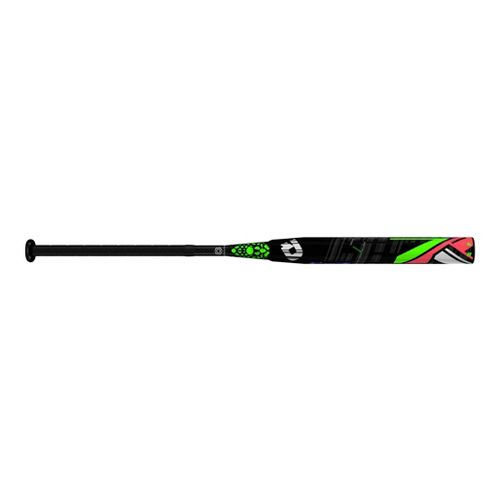 Wilson�CF7 Insane 10 Drop Fast Pitch