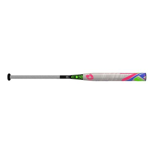 Wilson�CF7 Fastpitch 11 Drop