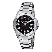 Mens Wenger Alpine Watches
