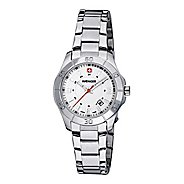 Womens Wenger Alpine Watches