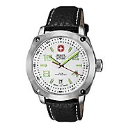 Wenger Outback Watches