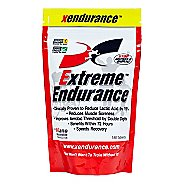 Xendurance Extreme Endurance 180 count Nutrition