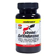 Xendurance Extreme Gut Endurance 30 count Nutrition