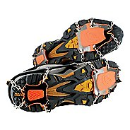 Yaktrax XTR Extreme Traction Safety