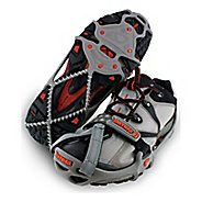 Yaktrax RUN Safety