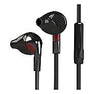 Yurbuds Ironman Inspire Limited Edition Earphones Electronics