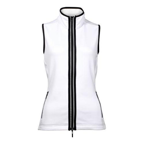 Women's YMX�Contour Vest