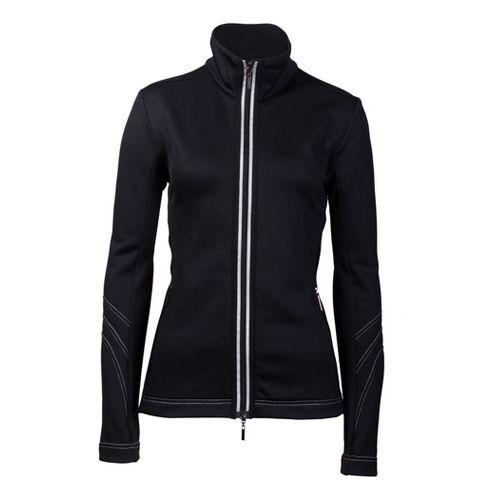 Women's YMX�Contour Jacket