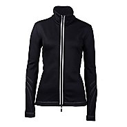 Womens YMX Contour Running Jackets