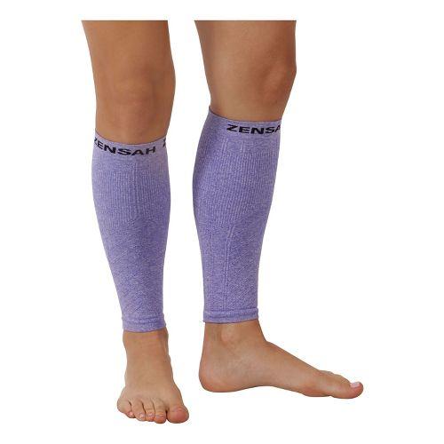 Zensah�Compression Leg Sleeves