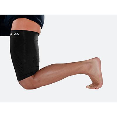 Zensah Thigh Sleeve Injury Recovery
