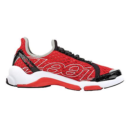 Mens Zoot Ultra TT 4.0 Running Shoe