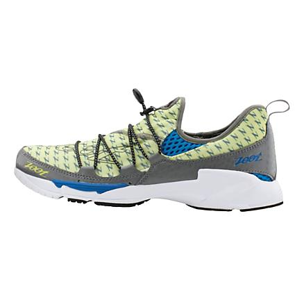 Mens Zoot Ultra Race 3.0 Running Shoe