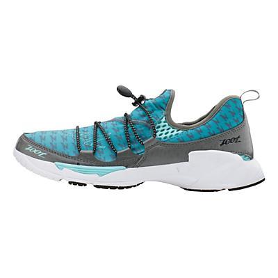 Womens Zoot Ultra Race 3.0 Running Shoe