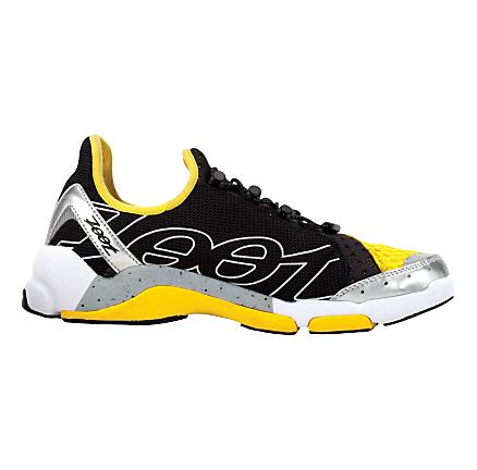 Mens Zoot Ultra Tempo 4.0 Running Shoe