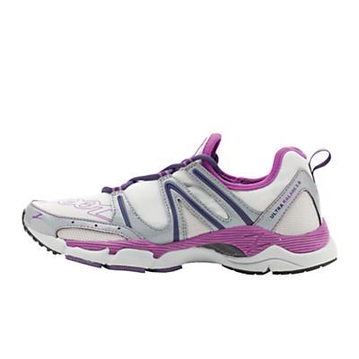Womens Zoot Kalani 2.0 Running Shoe