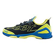Mens Zoot Ultra TT 5.0 Running Shoe