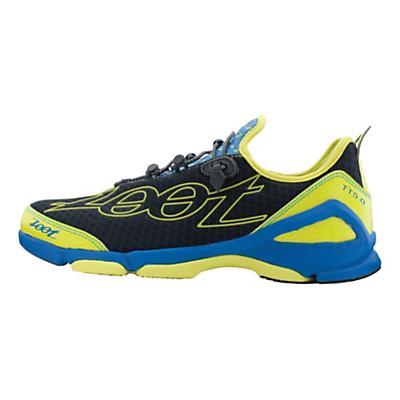 Mens Zoot Ultra TT 5.0 Running Shoe