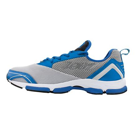Mens Zoot Kapilani 2.0 Running Shoe