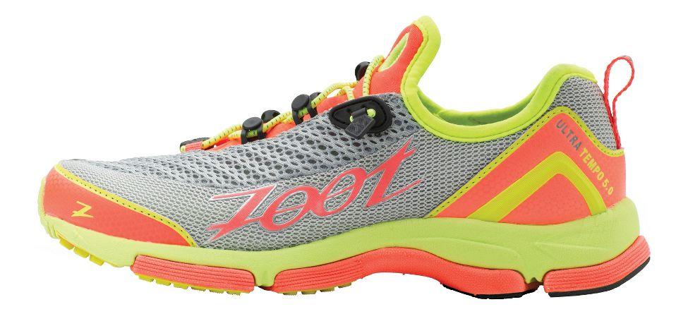 Zoot Ultra Tempo 5.0 Running Shoe