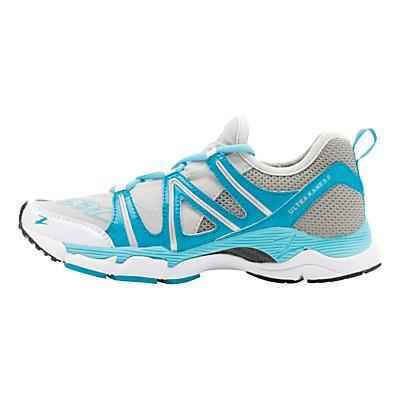 Womens Zoot Kane 3.0 Running Shoe