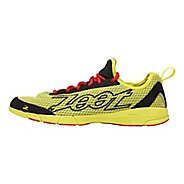 Mens Zoot Kiawe Running Shoe
