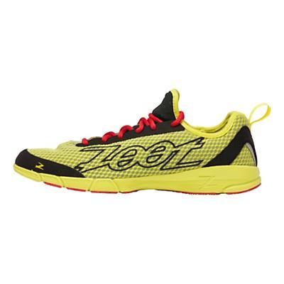 Mens Zoot Kiawe Running Shoe