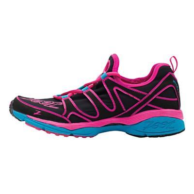 Womens Zoot Ultra Kalani 3.0 Running Shoe
