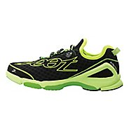 Womens Zoot Ultra TT 6.0 Running Shoe