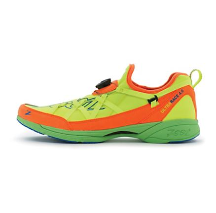 Mens Zoot Ultra Race 4.0 Running Shoe