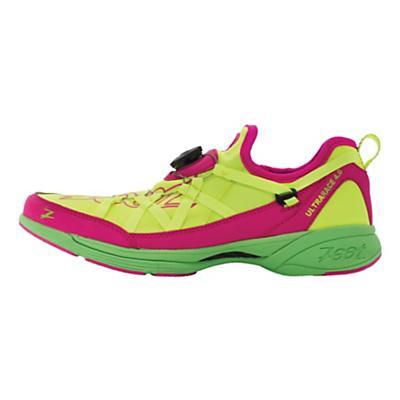 Womens Zoot Ultra Race 4.0 Running Shoe