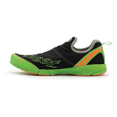 Mens Zoot Ultra Speed 3.0 Running Shoe