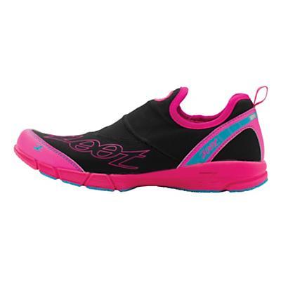 Womens Zoot Ultra Speed 3.0 Running Shoe