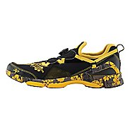 Mens Zoot Ali'i 6.0 Running Shoe