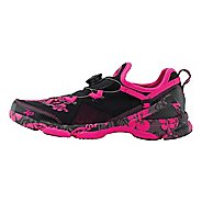 Womens Zoot Ali'i 6.0 Running Shoe