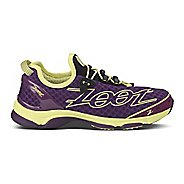 Womens Zoot Ultra TT 7.0 Running Shoe