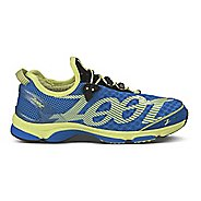 Womens Zoot Ultra Tempo 6.0 Running Shoe