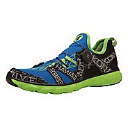 Mens Zoot Ali'i '14 Running Shoe