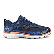 Mens Zoot Solana Running Shoe