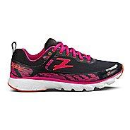 Womens Zoot Solana Running Shoe